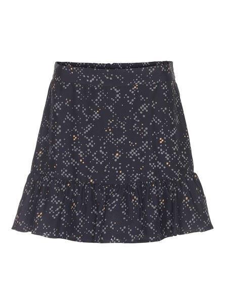 Feminin, flot nederdel fra Custommade
