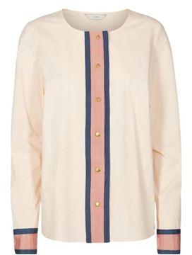 Skjorte fra Nümph
