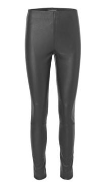 Skindleggings fra By Malene Birger