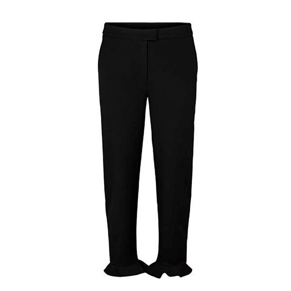 Bukser fra Just Female