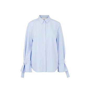 Skjorte fra Just Female