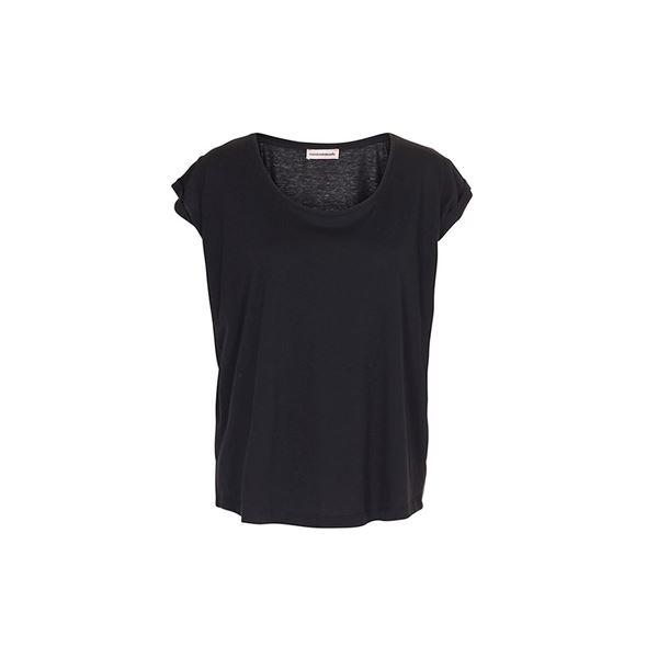 T-shirt fra Custommade