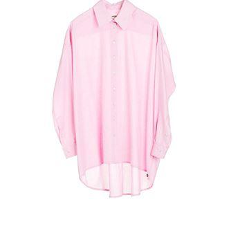 Skjorte fra Ottod'ame