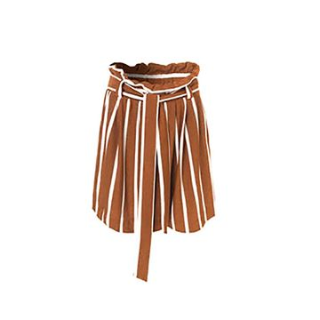 Shorts fra By Malene Birger