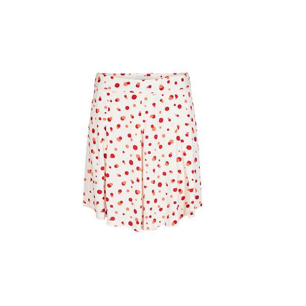 Shorts fra Nümph