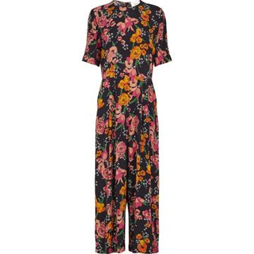 Jumpsuit fra Just Female