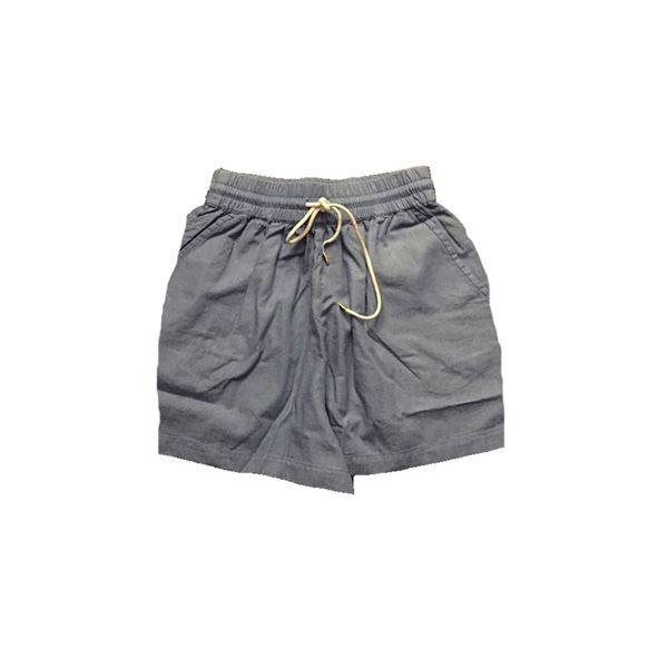Shorts fra Moss Copenhagen