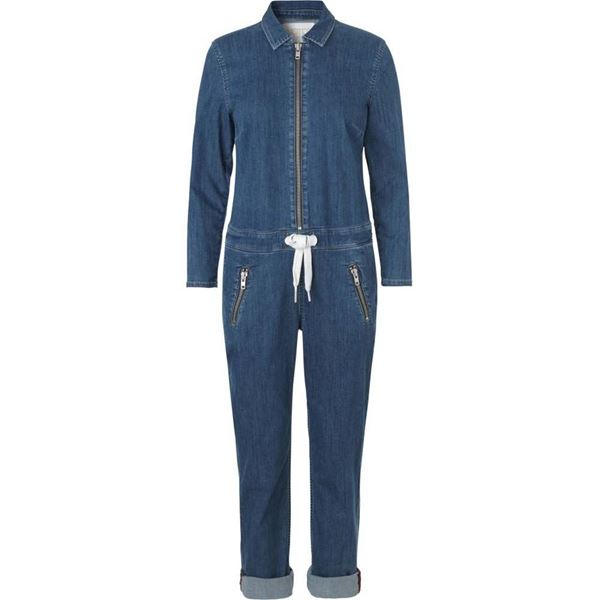 Jumpsuit fra Notes Du Nord
