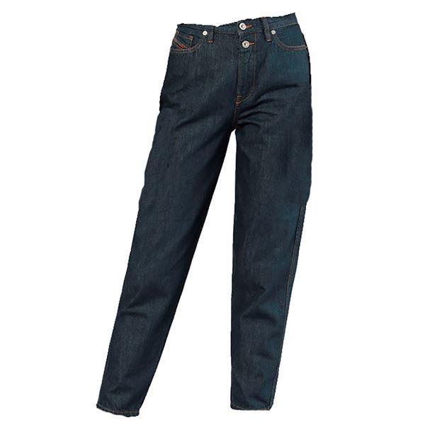 Alys jeans fra Diesel