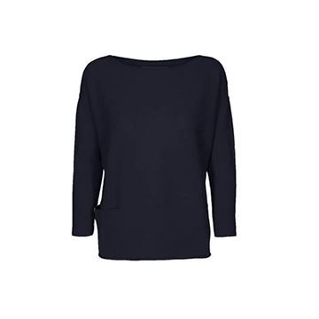 Bluse fra And Less