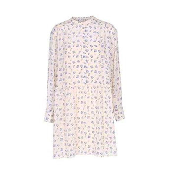 Kjole fra Custommade