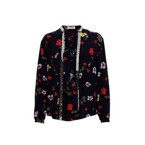 Skjorte fra Custommade