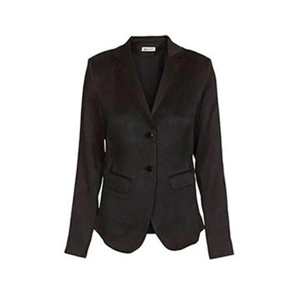 Smuk, feminin blazer fra Custommade