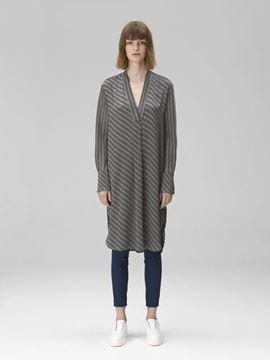 Kjole fra By Malene Birger