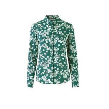 Skjorte fra Samsøe Samsøe