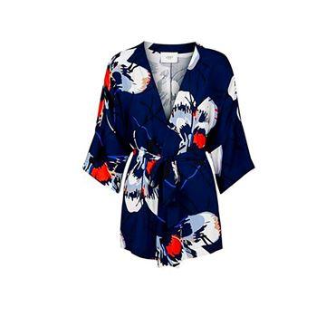 Kimono fra Just Female