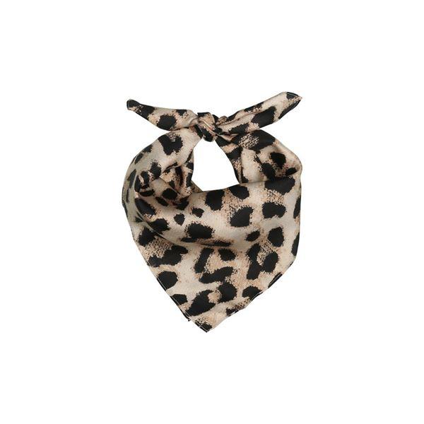 Tørklæde fra Custommade