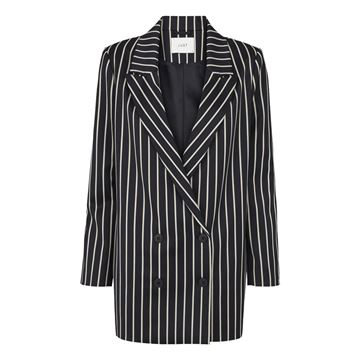Blazer fra Just Female