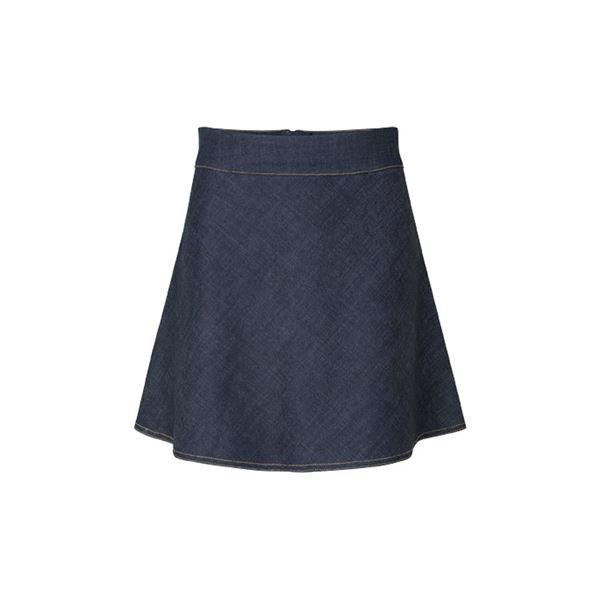 nederdel fra mads nørgaard