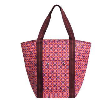 Taske fra By Malene Birger