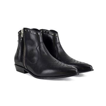 støvle fra re designed