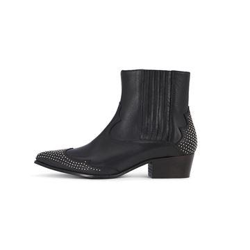 Støvler fra Custommade
