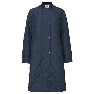 Frakke fra Mads Nørgaard