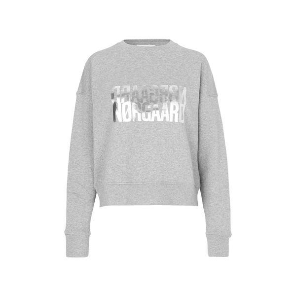 Sweatshirt fra Mads Nørgaard