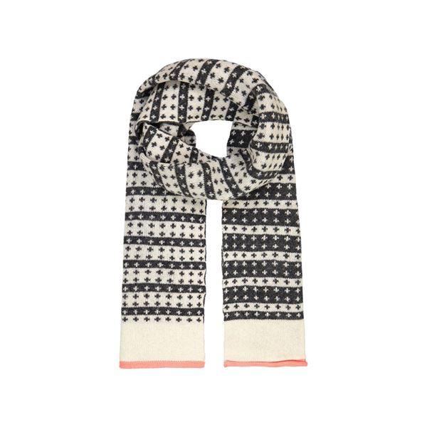 Tørklæde fra Mads Nørgaard