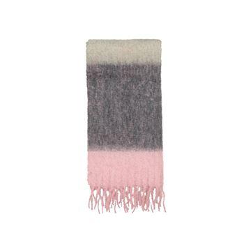 Tørklæde fra Samsøe Samsøe