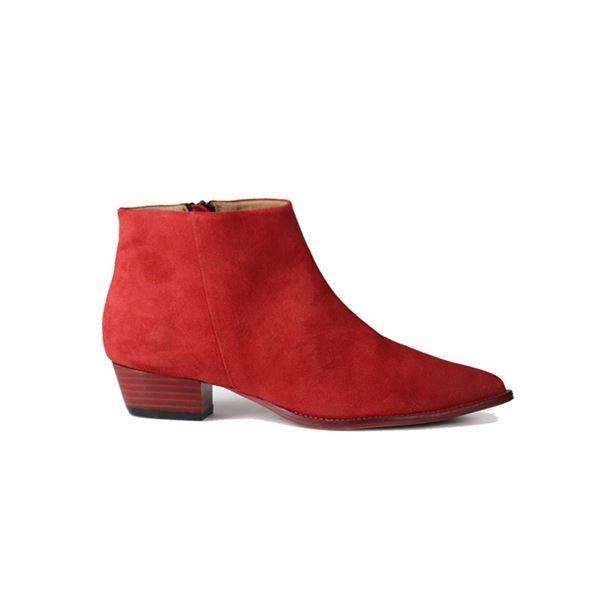 Støvler fra Redesigned