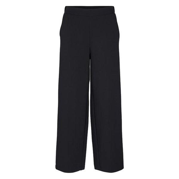 Culotte bukser fra Moss Copenhagen