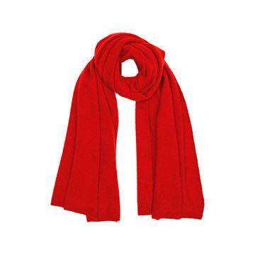 Tørklæde fra Moss Copenhagen