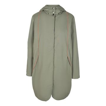 jakke fra numph