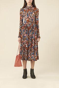 kjole fra stine goya