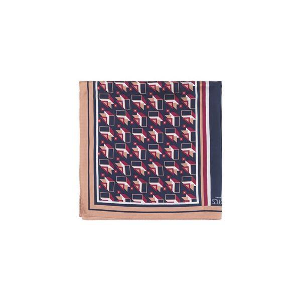 Tørklæde fra Notes Du Nord
