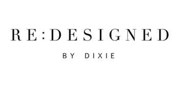 Billede til producenten Re:designed by Dixie