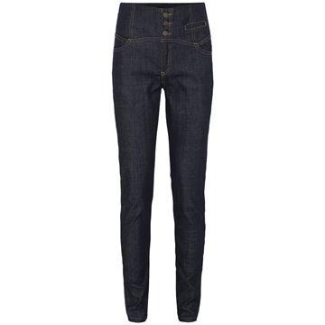 KENDRA jeans fra Custommade