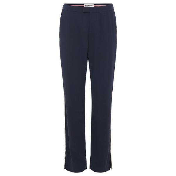 Malou bukser fra Custommade