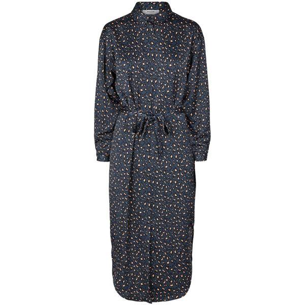 KARMA kjole fra Moss Copenhagen