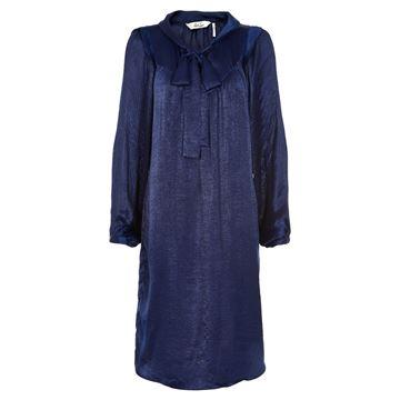 kjole fra and less