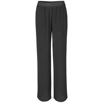 Bukser fra Samsøe Samsøe