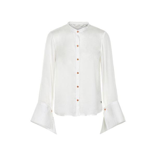 gwendolen skjorte fra numph