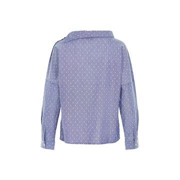 New Abalina bluse