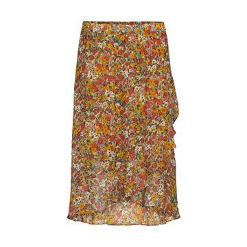 Bloom nederdel fra Second Female