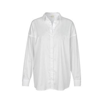 Kira skjorte fra Notes Du Nord