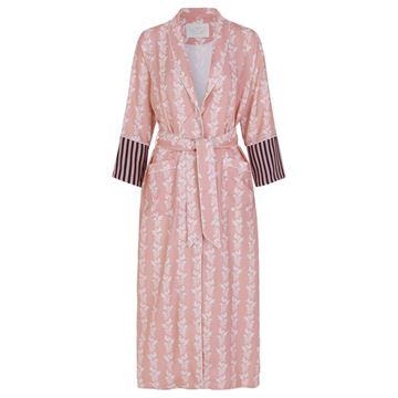 Kia kjole fra Notes Du Nord