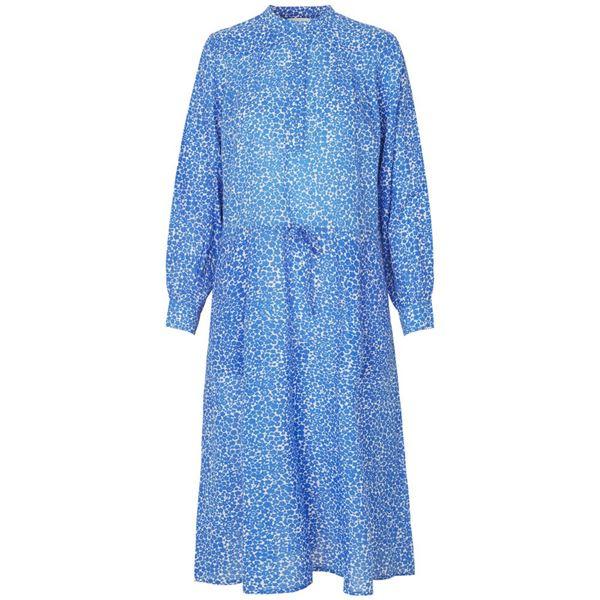 Ira kjole fra Samsøe Samsøe