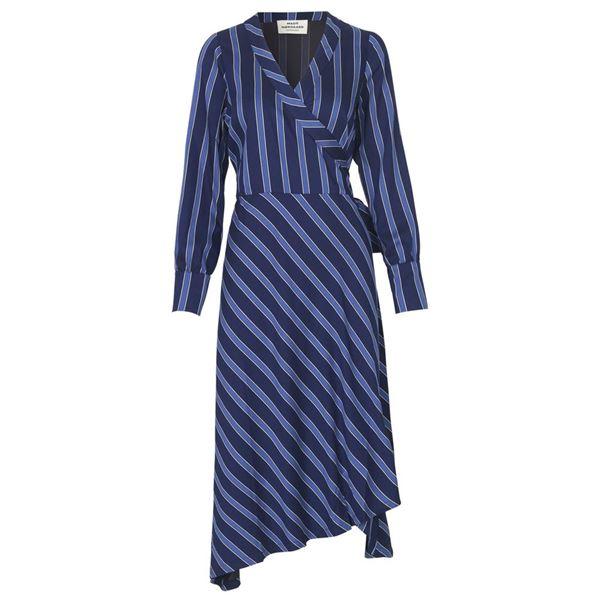 Duralla kjole fra Mads Nørgaard