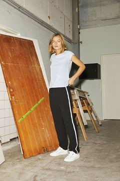 Panty bukser fra Mads Nørgaard